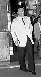 ROMA LIBRERIA CROCE 05/1973