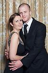 Penni & Ryan Engagement