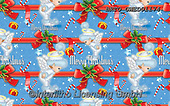 Alfredo, GPXK, paintings+++++,BRTOGWED01174,#GPXK#, GIFT WRAPS, GESCHENKPAPIER,,PAPEL DE REGALO, Christmas ,