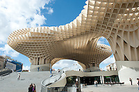 i-Sustain Seville 2012