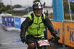NELSON, NEW ZEALAND JUNE : K2M Multi Sport Event ,Sunday 6 June 2021,Nelson New Zealand. (Photo by Evan Barnes Shuttersport Limited)1032