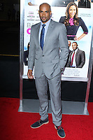 """LOS ANGELES, CA- SEPTEMBER 25: Fox Searchlight Pictures' """"Baggage Claim"""" Los Angeles Premiere held at Regal Cinemas L.A. Live on September 25, 2013 in Los Angeles, California. (Photo by David Acosta/Celebrity Monitor)"""
