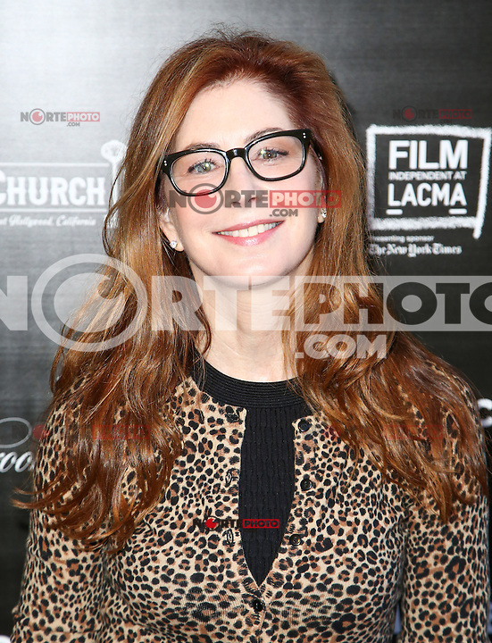 """May 1 2014 Los Angeles The  premiere of IFC Film's """"God's Pocket"""" at LACMA in Los Angeles, California on May 1, 2014. SP1/Starlitepics"""