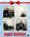 LaFrance Family Photos