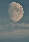 2020-07-30 Moon