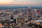 November 10, 2016; San Antonio, Texas (Photo by Matt Cashore/University of Notre Dame)