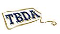 TBDA (Scot) Ltd : Goodwood Timber Homes