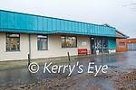 Tralee Community Nursing Unit