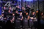 2018 West York Jazz Night