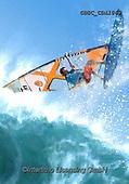 Barry, MASCULIN, MÄNNLICH, MASCULINO,windsurfing, paintings+++++,GBBCCDA1069,#m#, EVERYDAY