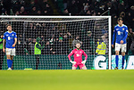 Celtic v St Johnstone…30.01.19…   Celtic Park    SPFL<br />