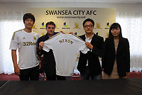 Friday 02 November 2012<br />