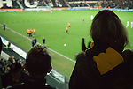 Hull City 3 Preston North End 0, 10/11/2007. KC Stadium, Championship. Photo by Paul Thompson. Hull finished 3rd and were promoted to the Premier League after beating Watford in the play semi final, and Bristol City in the final. Preston finished 15th.