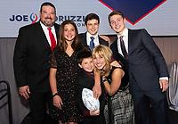 Event - Joe Andruzzi Foundation Gala 2018