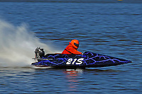 21-S    (outboard runabouts)