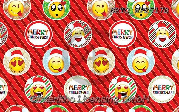 Alfredo, GPXK, paintings+++++,BRTOWP2517B,#GPXK#, GIFT WRAPS, GESCHENKPAPIER,,PAPEL DE REGALO, Christmas ,