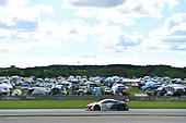 Pirelli World Challenge<br /> Grand Prix of Road America<br /> Road America, Elkhart Lake, WI USA<br /> Saturday 24 June 2017<br /> Ryan Eversley<br /> World Copyright: Richard Dole/LAT Images<br /> ref: Digital Image RD_USA_00206