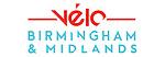 Velo Birmingham Gallery To Follow