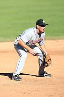 Cord Phelps - Peoria Javelinas - 2010 Arizona Fall League.Photo by:  Bill Mitchell/Four Seam Images..