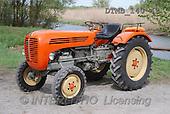 Gerhard, MASCULIN, tractors, photos(DTMB140-42,#M#) Traktoren, tractores