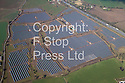 10/03/15<br /> <br /> Sudbury Solar Panel Thefts<br /> <br /> ***NOT FOR PUBLICATION***<br /> <br /> <br /> All Rights Reserved: F Stop Press Ltd. +44(0)1335 418629   www.fstoppress.com.