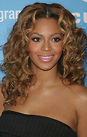 Beyonce 2004<br /> John Barrett/PHOTOlink.net / MediaPunch