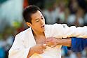 2012 Olympic Games - Judo - Men's -100kg