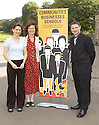 "24/08/2005         Copyright Pic : James Stewart.File Name : jspa18_litter.THE FALKIRK COUNCIL ""COMMUNITY LITTER PLAN"" AND ""LITTERZONE WEBSITE"" LAUNCH AT CALLENDAR HOUSE, 24TH AUGUST 2005......Payments to :.James Stewart Photo Agency 19 Carronlea Drive, Falkirk. FK2 8DN      Vat Reg No. 607 6932 25.Office     : +44 (0)1324 570906     .Mobile   : +44 (0)7721 416997.Fax         : +44 (0)1324 570906.E-mail  :  jim@jspa.co.uk.If you require further information then contact Jim Stewart on any of the numbers above........."