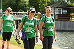 2019-07-20 MH Thames Path 08 AB 6m