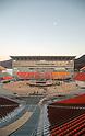 PyeongChang 2018: Venues