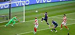 23.06.2021 Croatia v Scotland follow ups: Che Adams with a chance
