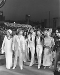 BEE GEES 1978 Sgt. Pepper Premiere
