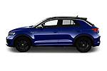 2020 Volkswagen T Roc R 5 Door SUV