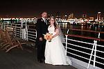 Wedding | Queen Mary Long Beach CA 2012_10.27.12