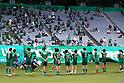 2020 J2 - Tokyo Verdy 2-0 Kyoto Sanga F.C.