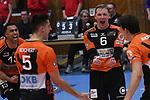 20190309 VBL, SVG Lueneburg vs Berlin Recycling Volleys