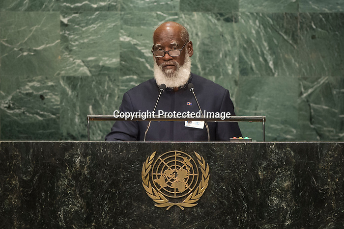 Belize<br /> H.E. Mr. Wilfred Elrington<br /> Minister for Foreign Affairs<br /> <br /> <br /> <br /> General Assembly Seventy First Session: 23rd plenary meeting