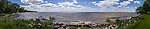 Fond du Lac Panoramics