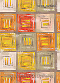Jose, GIFT WRAPS, paintings(SPSZSTZ494,#GP#) everyday
