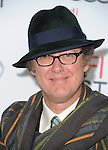 James Spader at AFI FEST 2012 Closing Night Gala -Steven Spielberg's LINCOLN held at The Grauman's Chinese Theatre in Hollywood, California on November 08,2012                                                                               © 2012 Hollywood Press Agency