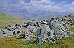Parc national du Mont  Perdu