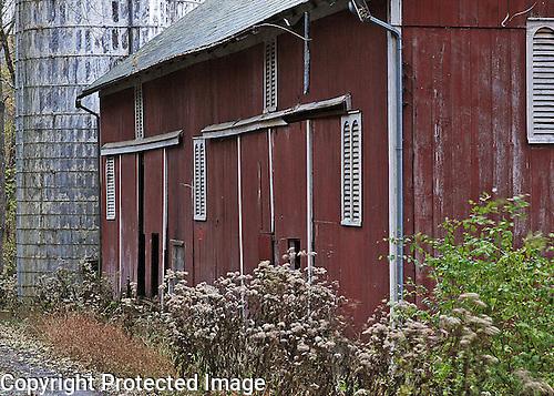 Birchenough Farm