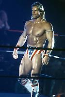 Lex Luger  1994                                                                    Photo By John Barrett/PHOTOlink
