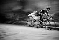 speeding!<br /> <br /> Post-Tour Criterium Mechelen (Belgium) 2016