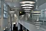 Architecture & Intérieurs
