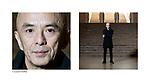 Portrait sur danseaujourdhui.fr<br /> <br /> https://www.danseaujourdhui.fr/saburo-teshigawara-portrait-de-choregraphe/