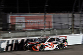 #95: Christopher Bell, Leavine Family Racing, Toyota Camry Rheem