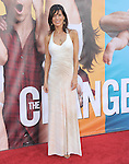 Perrey Reeves attends The Universal Pictures' L.A. Premiere of The Change-Up held at The Village Theatre in Westwood, California on August 01,2011                                                                               © 2011 DVS / Hollywood Press Agency