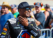 NHRA Mello Yello Drag Racing Series<br /> Dodge NHRA Nationals<br /> Maple Grove Raceway<br /> Reading, PA USA<br /> Sunday 24 September 2017 Antron Brown, Matco Tools, top fuel dragster<br /> <br /> World Copyright: Mark Rebilas<br /> Rebilas Photo