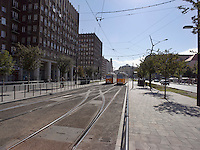 CITY_LOCATION_40103